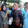Pemerintah Provinsi Apresiasi Asosiasi Perusahaan Perjalanan Wisata Indonesia Kenalkan Wisata Mangrove
