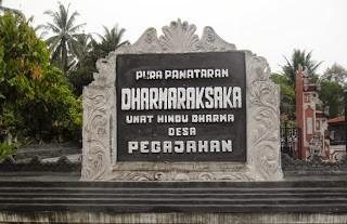 pura-panataran1