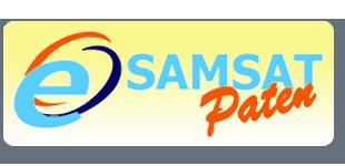 logo-app SamsatPaten1