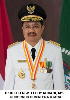 foto-gubernur-sumut-1