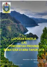 LAKIP2014Sampul