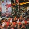 Ribuan masyarakat Kota Medan dan sekitarnya larut dalam kemeriahan Pesta Rakyat yang digelar Pemerintah Provinsi Sumatera Utara dalam rangka peringatan HUT Ke-74 Republik Indonesia di Lapangan Merdeka Medan